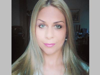 Ana Sinobad
