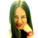 Dragica Bošnjak appi