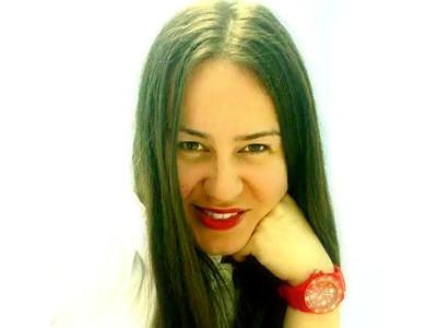 Dragica Bošnjak