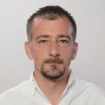 Ivan_Kuc_appi