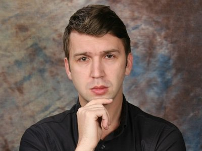 Mirko Zorić