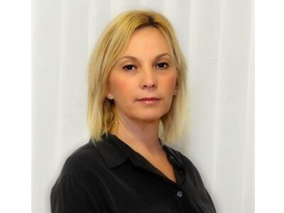 Sara Tal