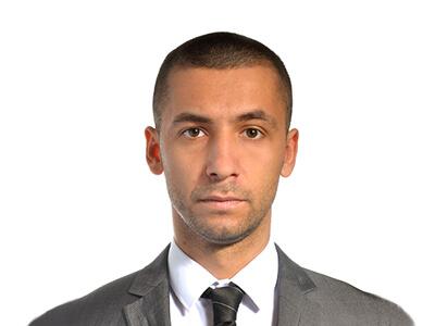 Bojan Vuković