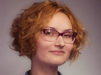 Dajana Zlojutro