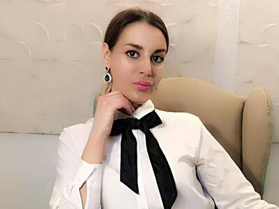 Irena Spasojević