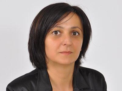 Mila Čivčić