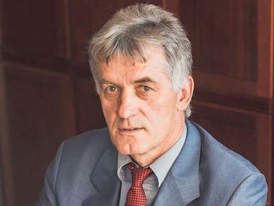 Mile Matijević
