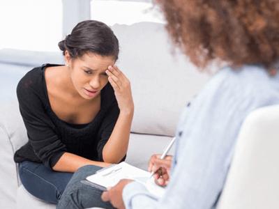 psihoterapija-appi