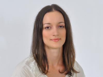 Mirjana Rodić