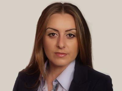 Snježana Milaković