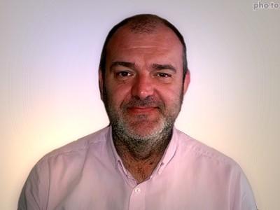 Stevan Štrbac