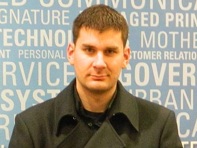 Vladimir Milišić