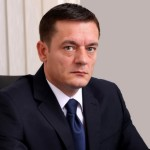 Saša-Milovanović-APPI