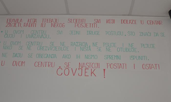 centar_sarajevo