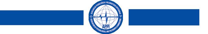 APPI.ba