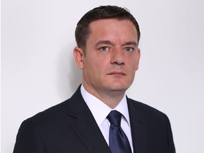 Sasa-Milovanovic