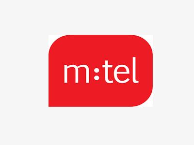 m:tel