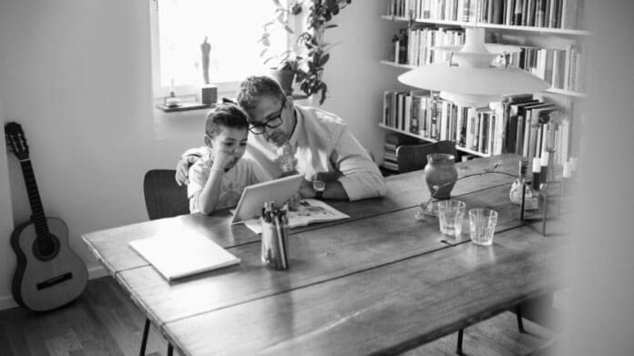 Family Link – Google aplikacija za roditelje