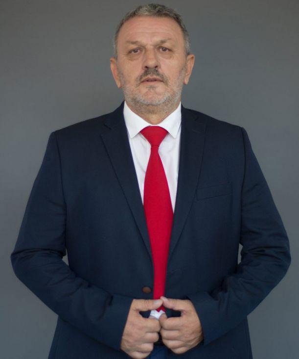 Refik-Kurgas