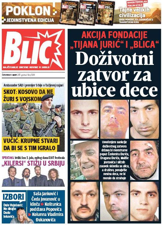 blic-fondacija-tijana-juric
