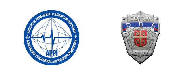 APPI i Centar za bezbednost, istrage i odbranu DBA potpisali sporazum
