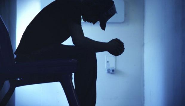 Samopovrjeđivanje: ISTINE I ZABLUDE