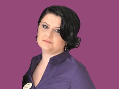 Daniela Grahovac