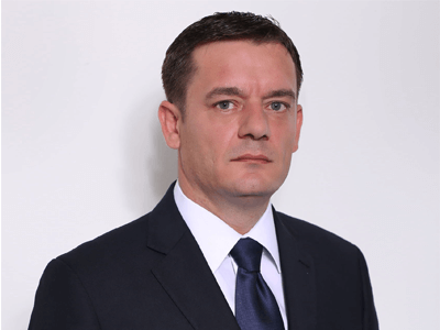 Saša Milovanović