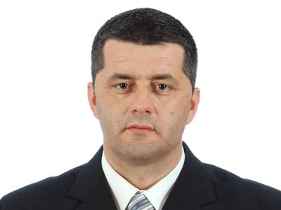 Zoran Mićić
