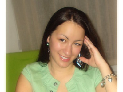 Branka Zelić
