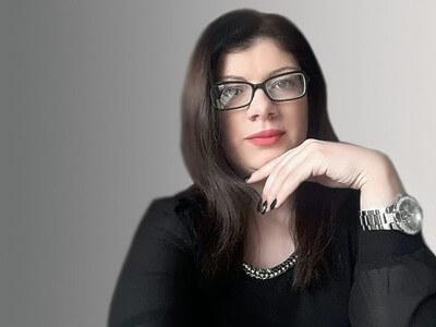 Snježana Radošević