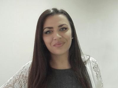 Vildana Zrnanović
