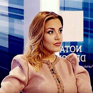Irena Spasojević: PREZAŠTIĆAVANJE DJECE