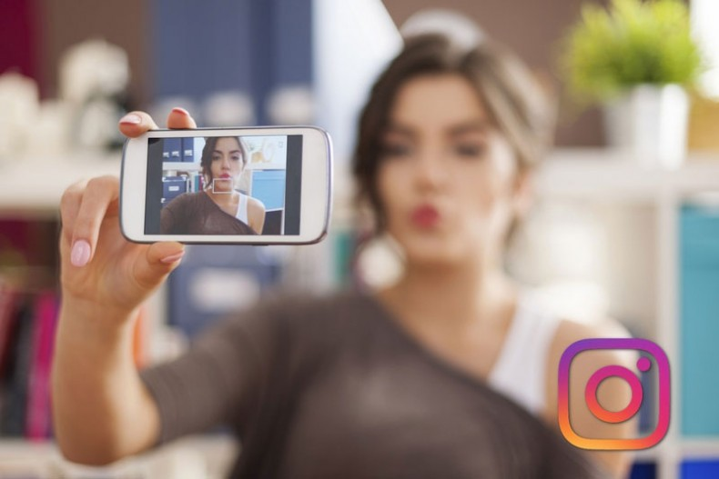 Bojana Latinović: Kako ostati bezbedan na Instagramu?